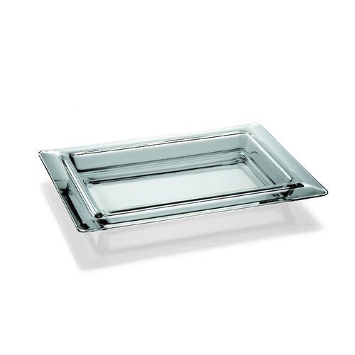 EGO Torcello Serving Tray