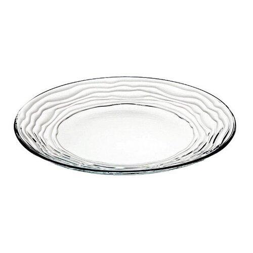 "EGO Oasi 8"" Plate"