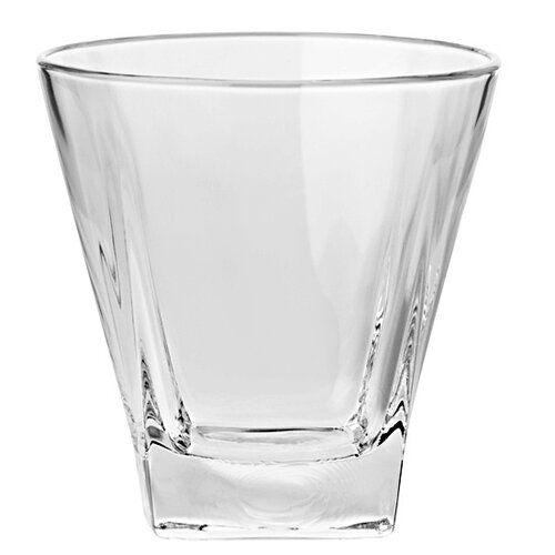 EGO Torcello Small Glass
