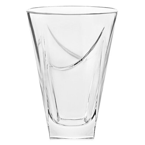Marina Tumbler (Set of 6)
