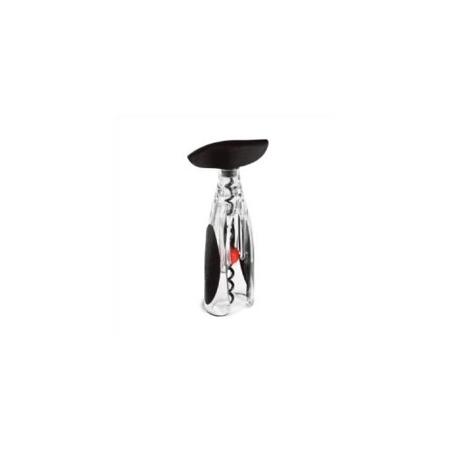 Trilogy Wine Table Corkscrew
