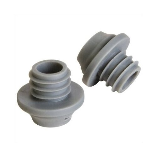 Screwpull Wine Pump Replacement Stoppers