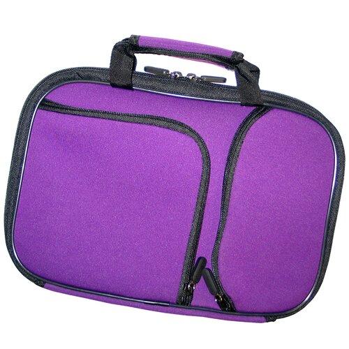 PocketPro Chromebook Case
