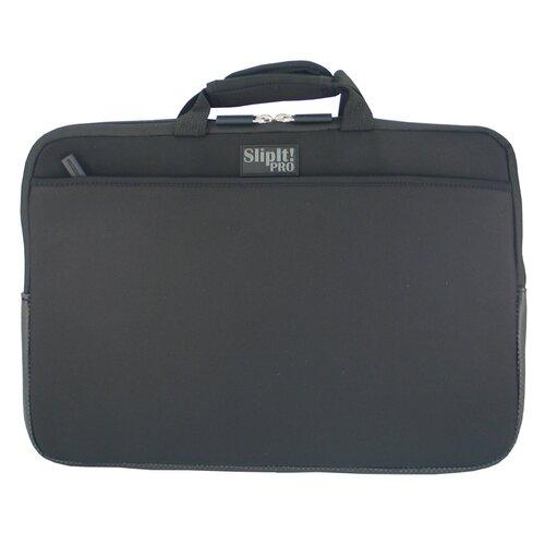 SlipIt! Pro Notebook Case