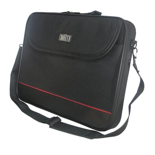 """Digital Treasures ToteIt 14"""" Notebook Bag"""