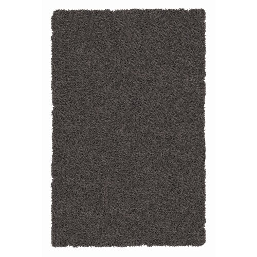 Absolute Stone Rug