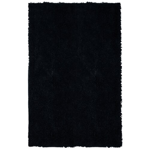 Rug Studio City Chic Black Rug