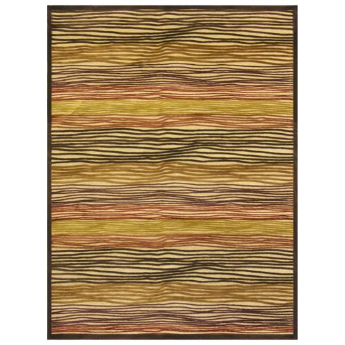 Spencer Autumn Rug