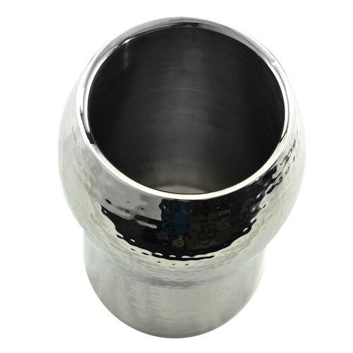 Tannex Met Double Wall Wine Cooler