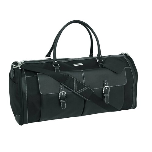 Hybrid Garment Bag