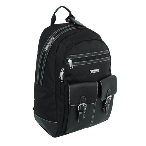 Coronado Select Dual Front Pocket Backpack