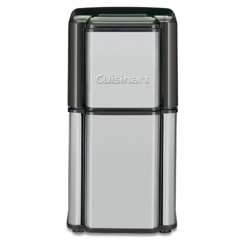 Cuisinart Grind Central Electric Blade Coffee Grinder