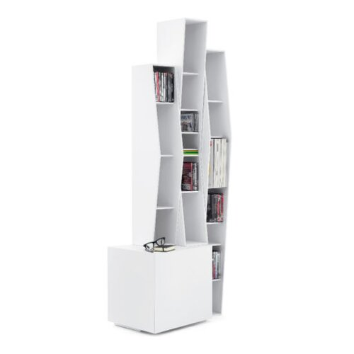Opinion Ciatti Uptown Bookcase