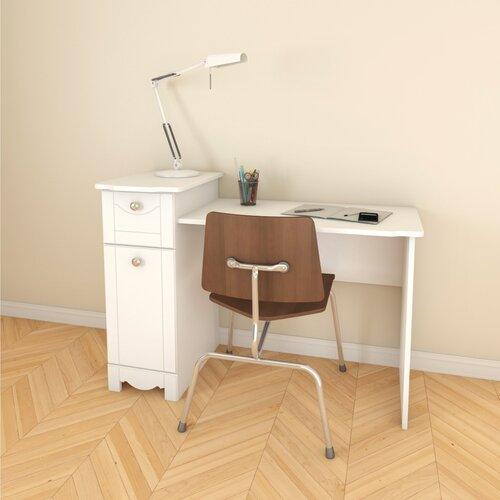 Nexera Dixie Desk / Vanity