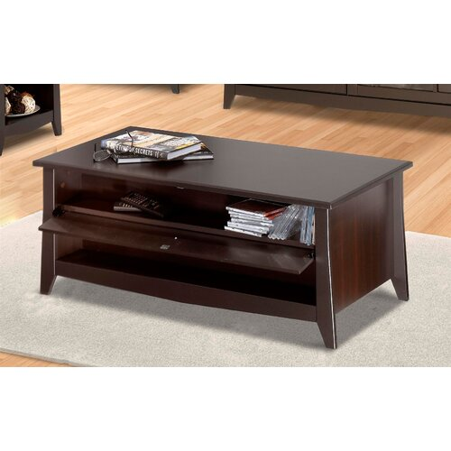 Nexera Elegance Coffee Table