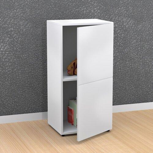 Nexera BLVD Storage Module