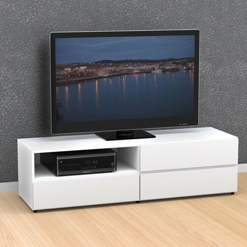 BLVD 60' TV Stand