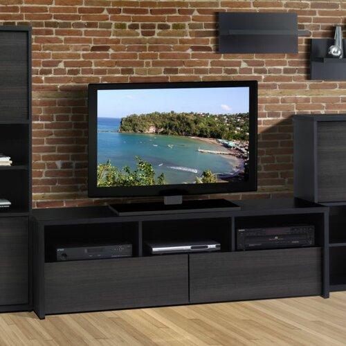 """Nexera Sereni-T 60"""" TV Stand"""