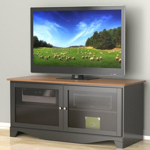 Nexera Pinnacle 54''  TV Stand