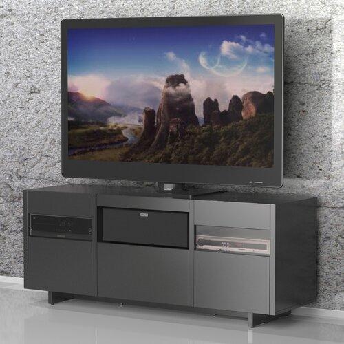 """Nexera Vision 60"""" TV Stand"""