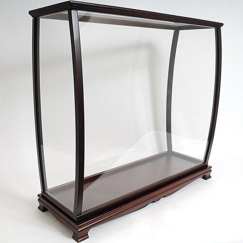 Medium Display Case