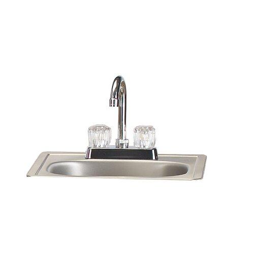 outdoor sinks amp bar centers wayfair