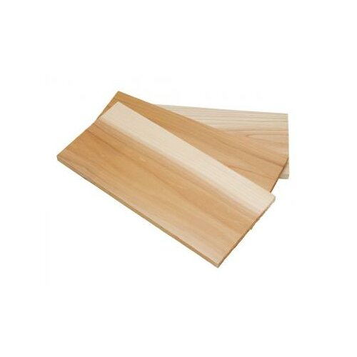 Bull Outdoor Products Cedar Wood Grilling Planks