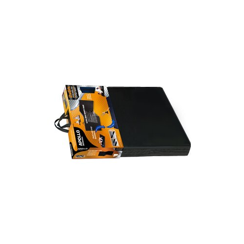 Heavy Duty Foldable Mat