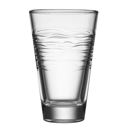 Kahala Highball Glass (Set of 4)