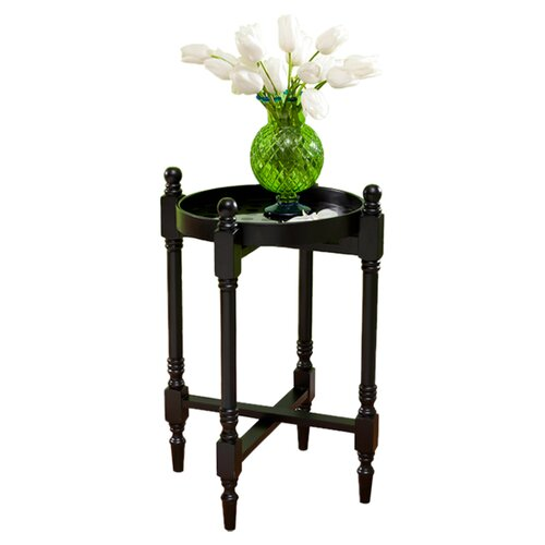Cape Craftsmen The Grantham End Table