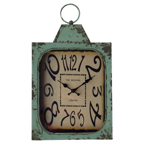 Stasia Wall Clock