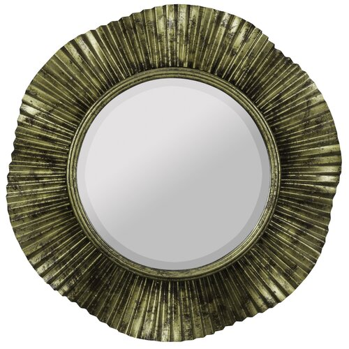 Robin Wall Mirror