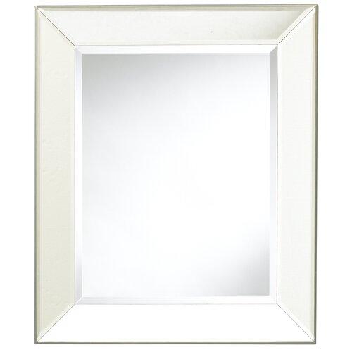 Porter Wall Mirror