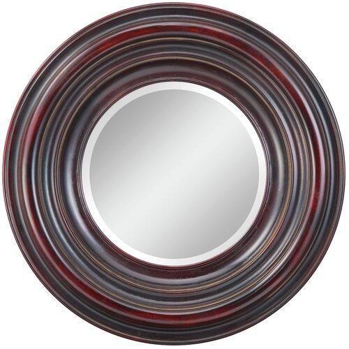 Cooper Classics Koch Mirror