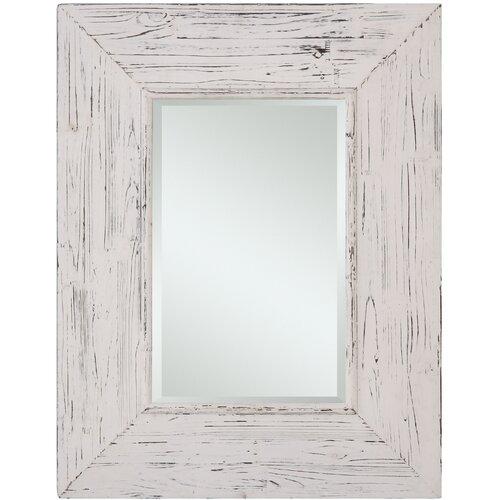 Cooper Classics Wilkes Mirror