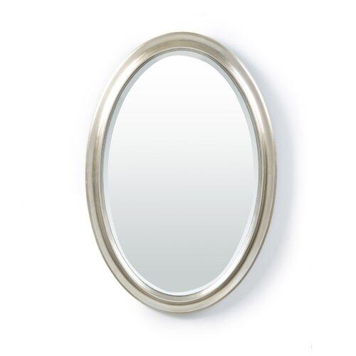 Blake Wall Mirror