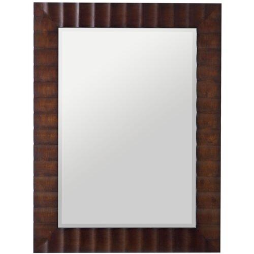 Cooper Classics Savona Mirror