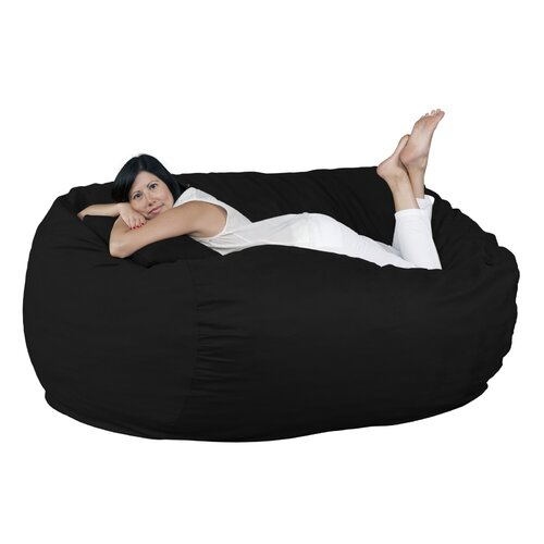 Fugu Bean Bag Bean Bag Sofa