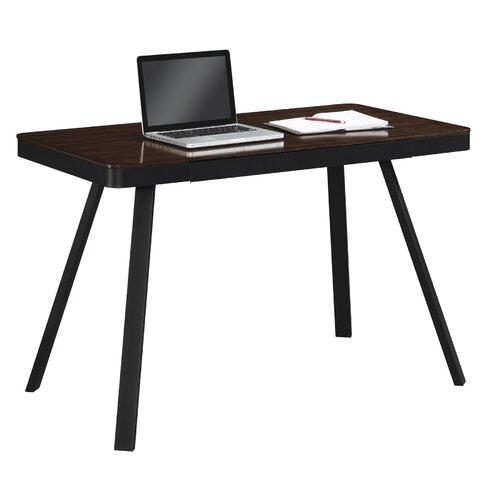 Tresanti Tech Computer Desk With Keyboard Tray Amp Reviews
