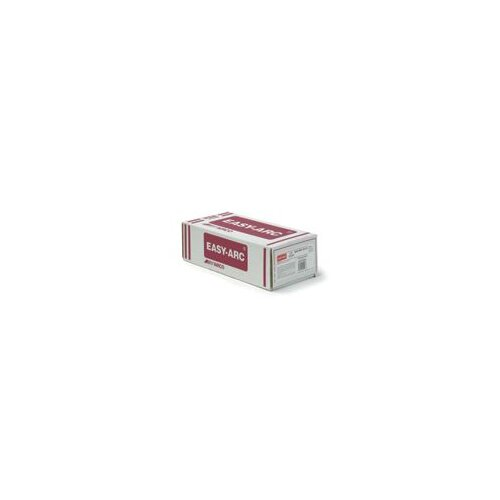 "Lincoln Electric 5/32"" E7024 Lincoln® Airco® Easyarc® 7024 Carbon Steel Electrode 50 Cardboard Carton"