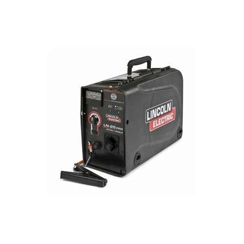Lincoln Electric LN-25 Pro Extra Torque Welder