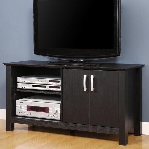 "Home Loft Concept Cordoba 44"" TV Stand"