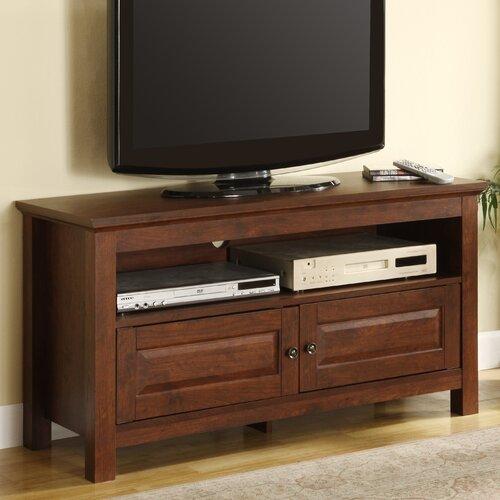 "Home Loft Concept 44"" TV Stand"