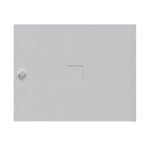 Salsbury Industries Replacement Door and Lock