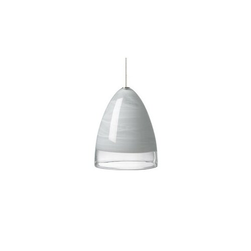 Nebbia1 Light Energy Efficient Nebbia Pendant