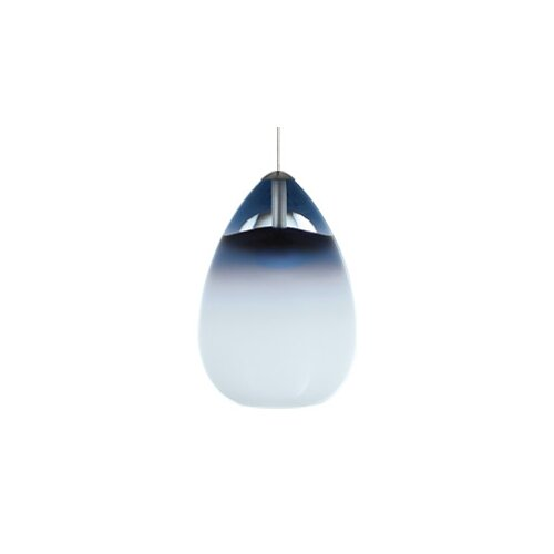 Alina 1 Light FreeJack Pendant