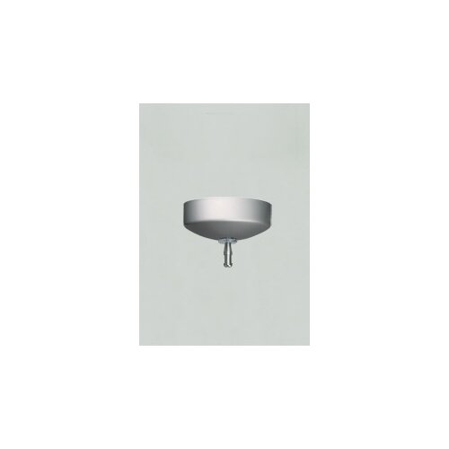 Tech Lighting  MonoRail Surface Transformer