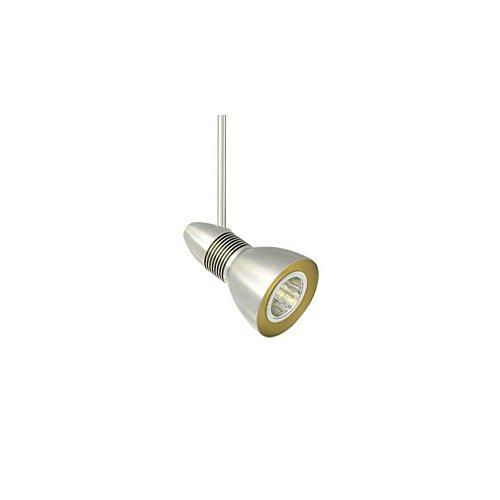 Tech Lighting Helios 1 Light Monorail Head Lamp