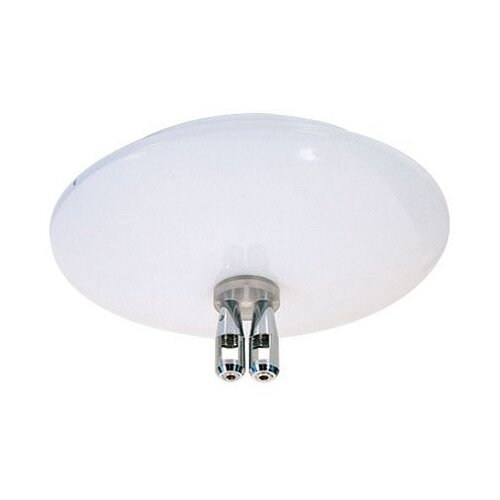 Tech Lighting MonoRail Surface Mounted Transformer 600W 12V