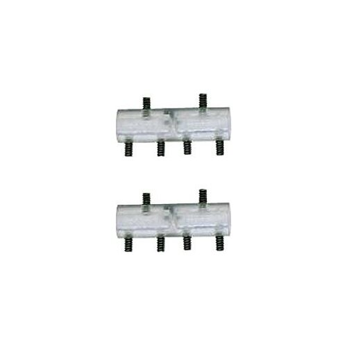 Tech Lighting Isolating Connectors